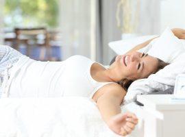 Vorteile Wasserbett
