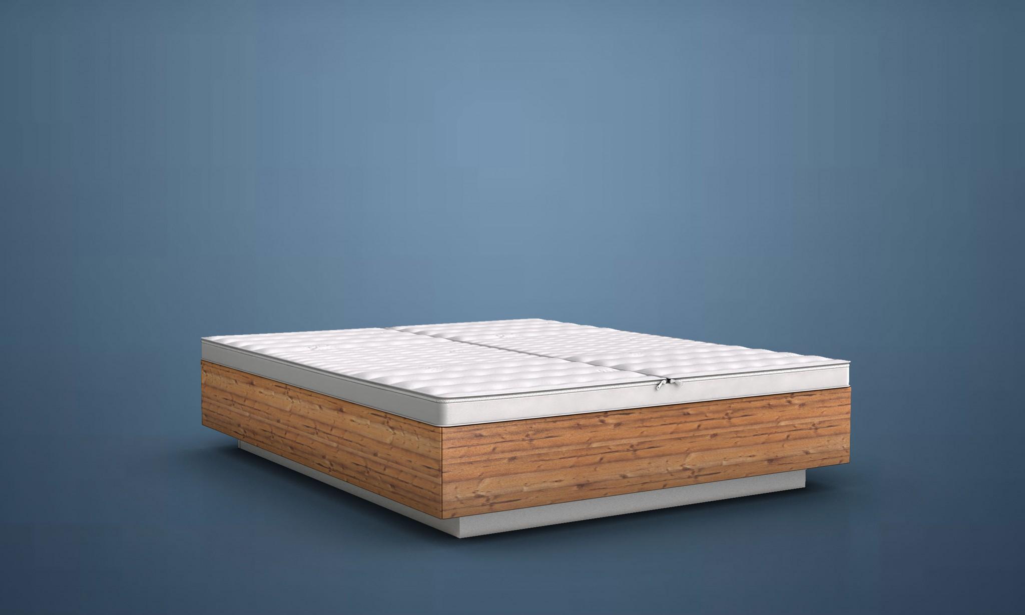 Betten – BluTimes Wasserbetten