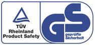 G-LOFT® Logo
