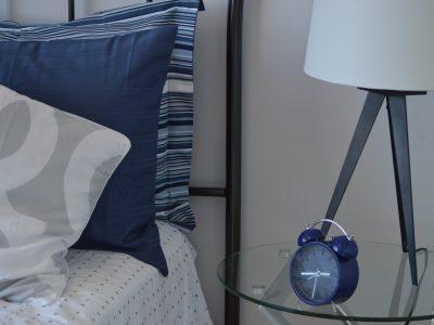 7 BluTimes Tipps für einen besseren Schlaf