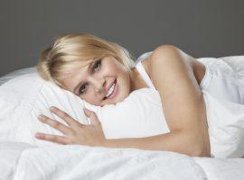 Wenn diese 2 Faktoren passen, haben Sie Ihre Matratze gefunden!