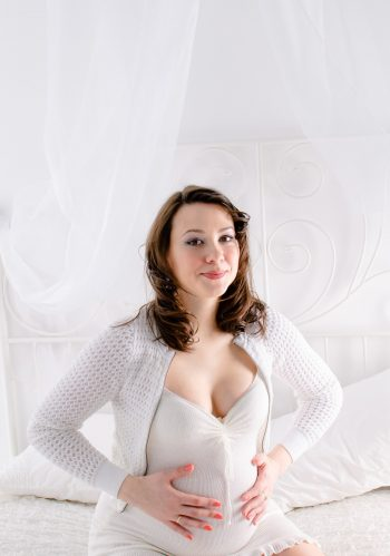 pregnancy-1237398
