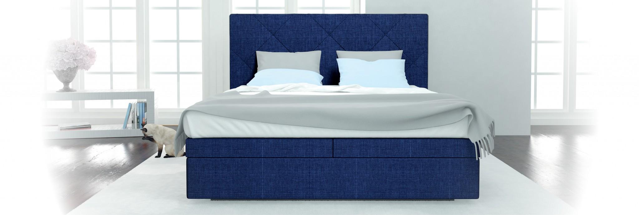 besten bettdecken wandfarbe gold schlafzimmer mit dachschr ge neu gestalten bettw sche lila. Black Bedroom Furniture Sets. Home Design Ideas