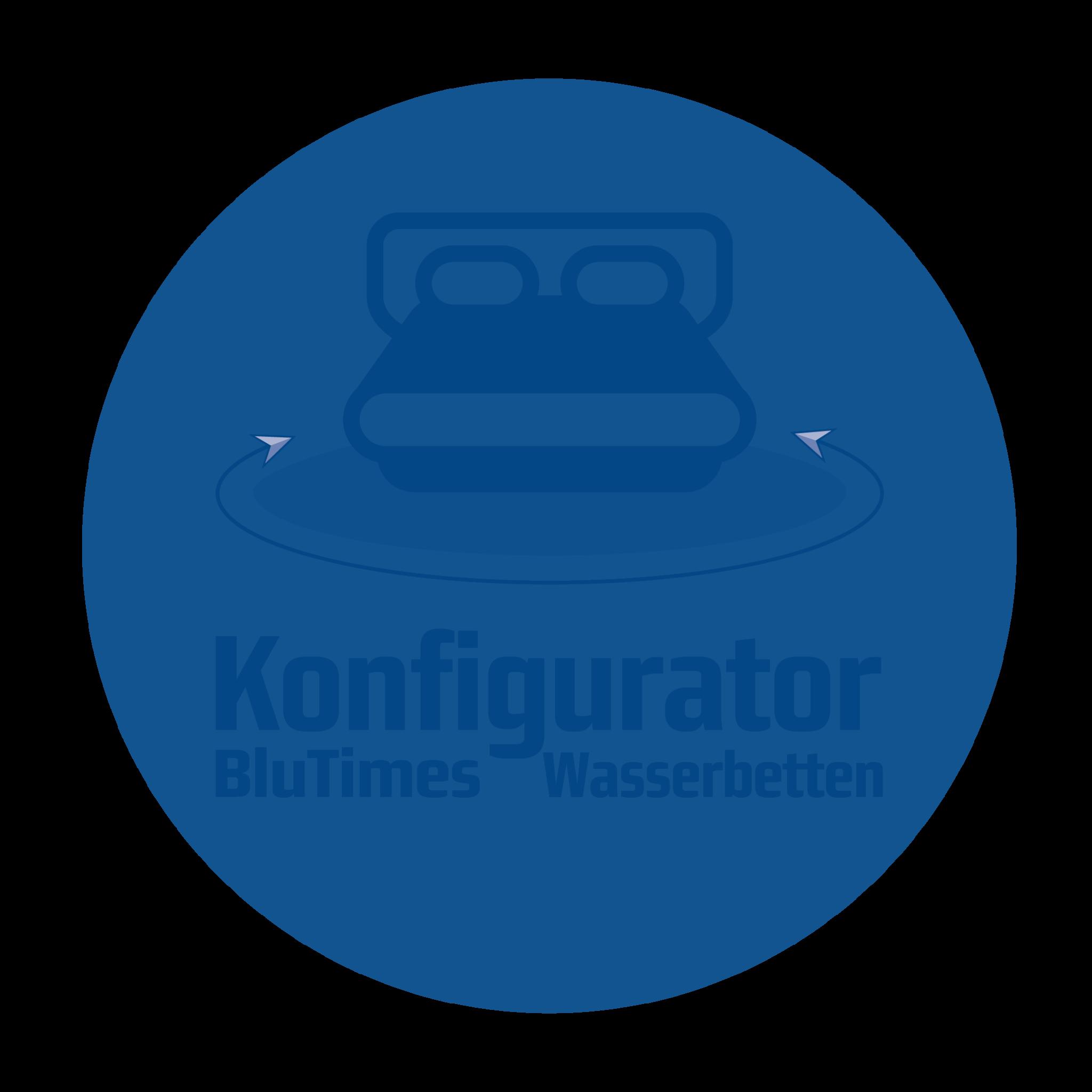 BluTimes Konfigurator