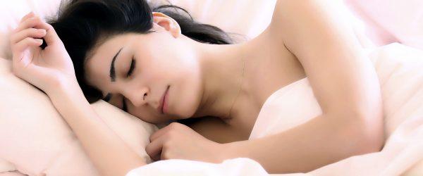 Ein unschlagbares Schlafsystem.